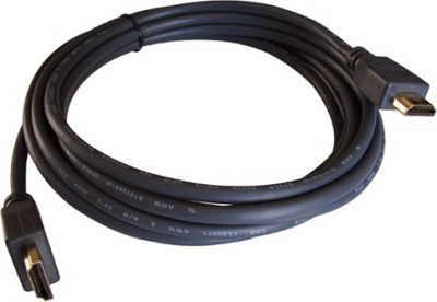Data cable HDTV 3mtr HDMI Cable