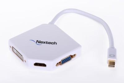 Nextech NA15 HDMI Cable