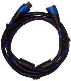 Smartpro HDMI Cable, Nylon HDMI Cable (B...