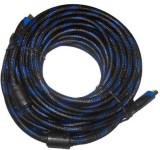 Smartpro 15 Meter HDMI Cable HDMI Cable ...