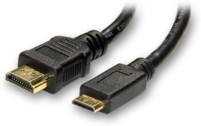NM HDMI HDMI Cable