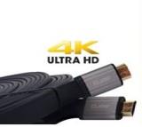 Aero AEHD-20 HDMI Cable (Black)