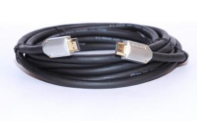 Chetan 1.4v(3D)-25mts HDMI Cable