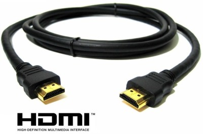 Connect Me CMH1011 HDMI Cable