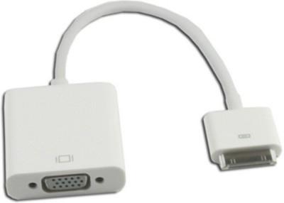 Microware iPad To VGA Female HDMI Cable
