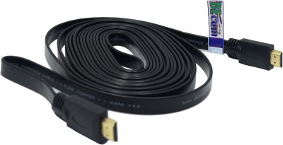 BEcom 5 HDMI Cable