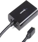 Nextech NA 24 (BLACK) HDMI Cable (Black)