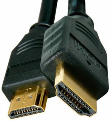 axium ax-3m HDMI Cable