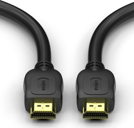 Smart Power 3 In 1 USB Cable