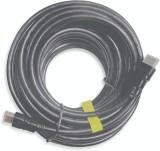 Signaweld 20M-Signa-0005 HDMI Cable (Bla...