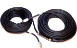 Chetan 1.4v (3D)-40mts (with chip) HDMI ...