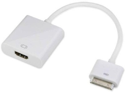 Karp I PAD TO HDMI CABLE HDMI Cable