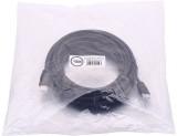 Anita Enterprise 1080P HDMI Cable (Black...
