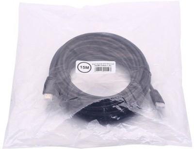 Anita Enterprise 1080P HDMI Cable