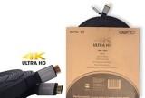 Aero AEHD-10 HDMI Cable (Black)