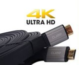 Aero AEHD-12 HDMI Cable (Black)