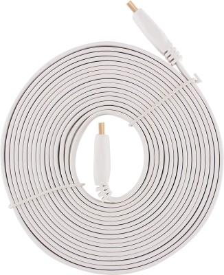 Technotech HDMI Cable HDMI Cable