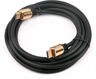 Wired Solutions 3M-hdmi2.0 HDMI Cable