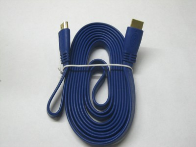 Sheen HDMI Cable 1.4v HDMI Cable