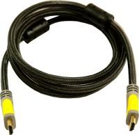 Maxicom HDMI Cable 1.5 m HDMI Cable