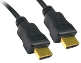 iBall High speed HDMI HDMI Cable (Black)