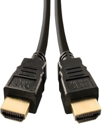 One for All CC1230 HDMI Cable