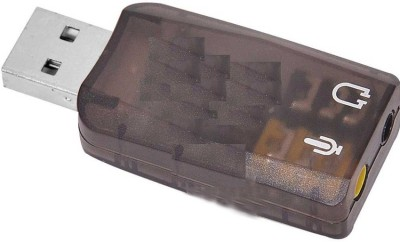 Rapter HD-55465809 Headphone Adapter