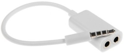 My Choice 1 Headphone Splitter