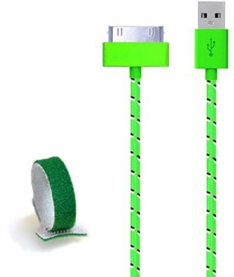 Go Beyond 3219658 Sync & Charge Cable