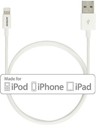 Applease AP5132 Lightning Cable