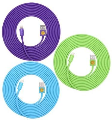 Fonus FO5032 Lightning Cable