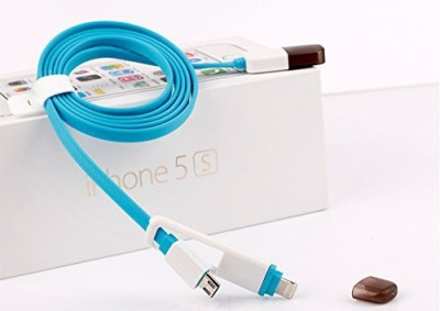 Adam Elements HK612 Lightning Cable