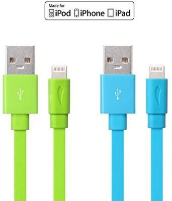 Mr Zhu MR9032 Lightning Cable