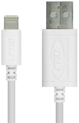 Go Beyond 3215636 Lightning Cable
