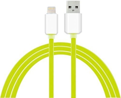Super B SU3232 Lightning Cable