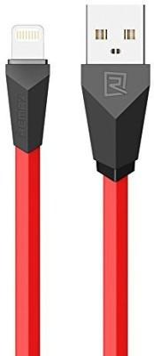 Zibay ZI3732 Lightning Cable