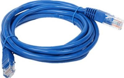 Signaweld 3 METER CAT6 LAN Cable