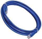 Smartpro LAN cat6 patch cord RJ45 Data C...