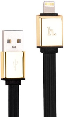 Hoco UPL 15 Lightning Cable