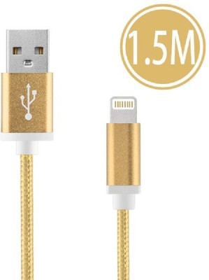 Ruvee UC0001 USB Cable