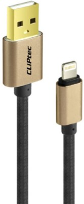 Cliptec Occ141 Lightning Cable