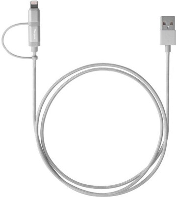 Targus ACC995 Lightning Cable