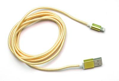 Fonokase Ip 01 Lightning Cable