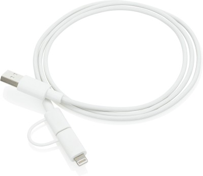 Loooqs MFI-163 Lightning Cable