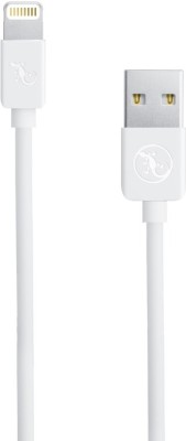 Gecko GG100032 Lightning Cable