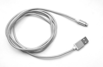 Fonokase Ip 02 Lightning Cable