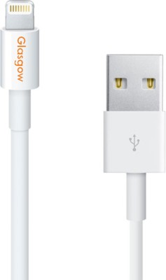 Glasgow Apple iPhone 6s Sync & Charge Lightning Cable