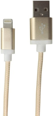 Akshaj AKJ-DSCAPL Lightning Cable