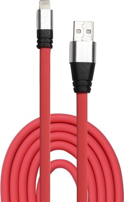 14You 1OTH013 Lightning Cable