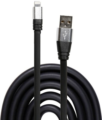 14You 1OTH014 Lightning Cable
